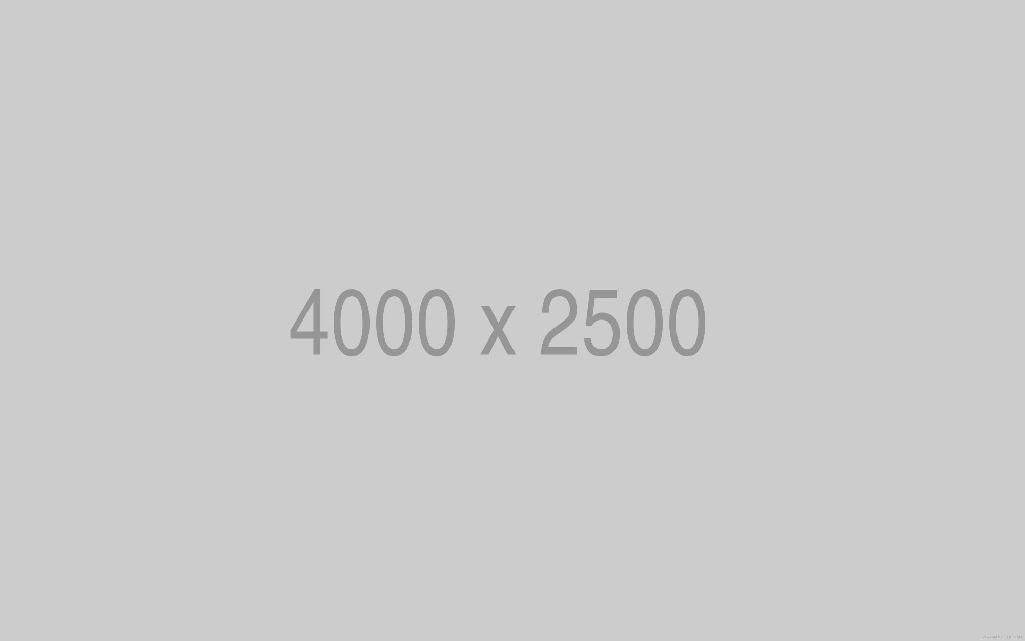 4000x2500