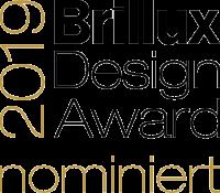 BX Design-Award