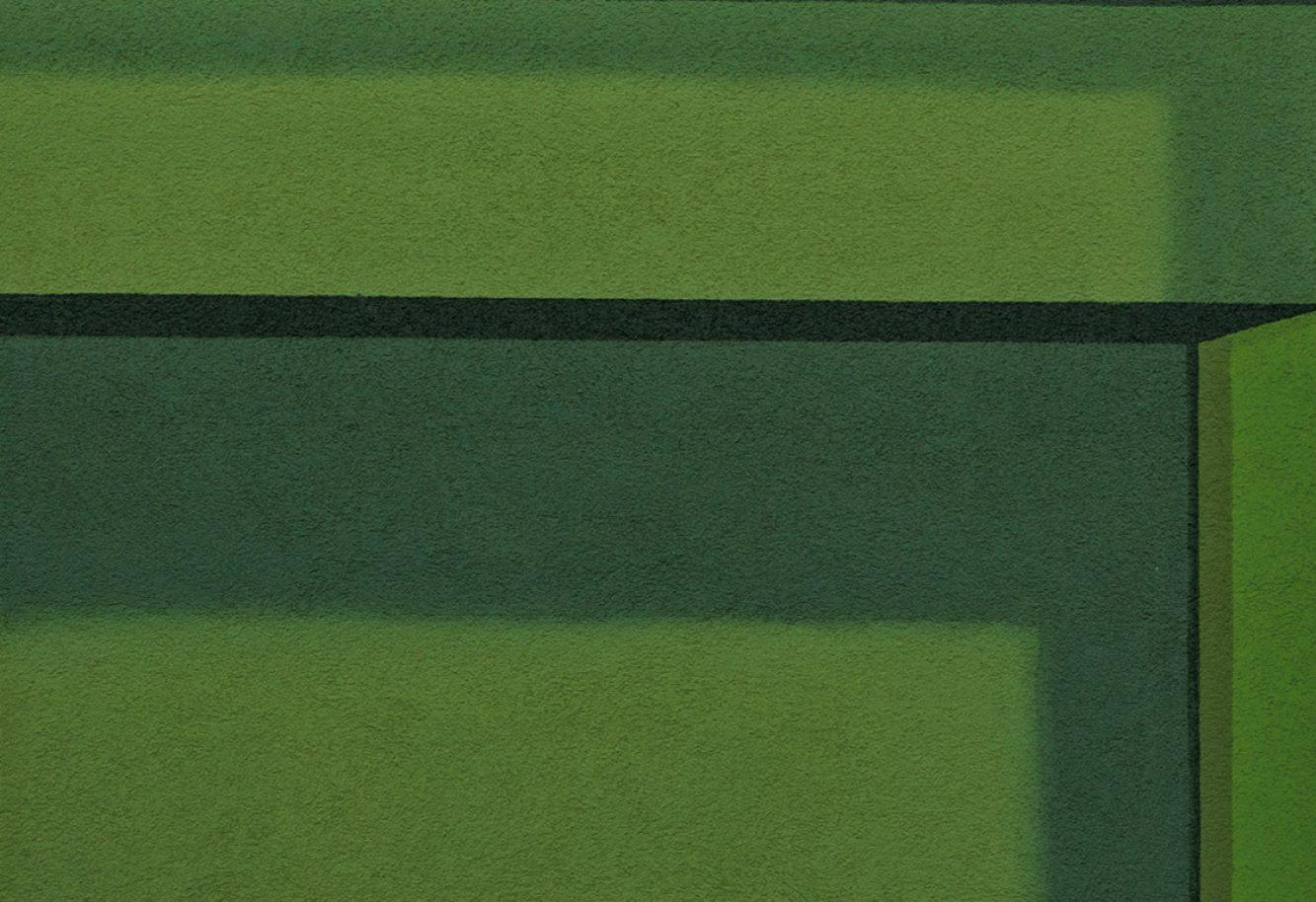 GRACO-3D-Fassadengestaltung-Detail-2