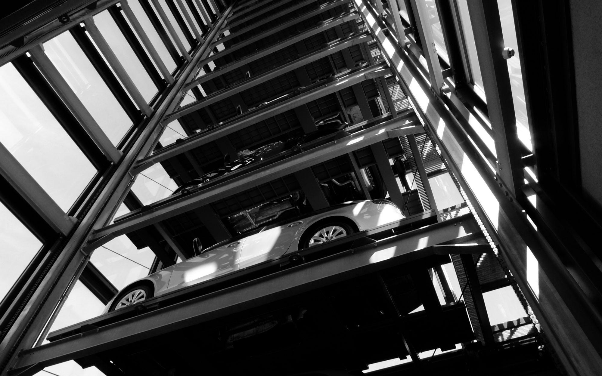 GRACO-Audi-Unternehmenskommunikation-Corporate-Blog