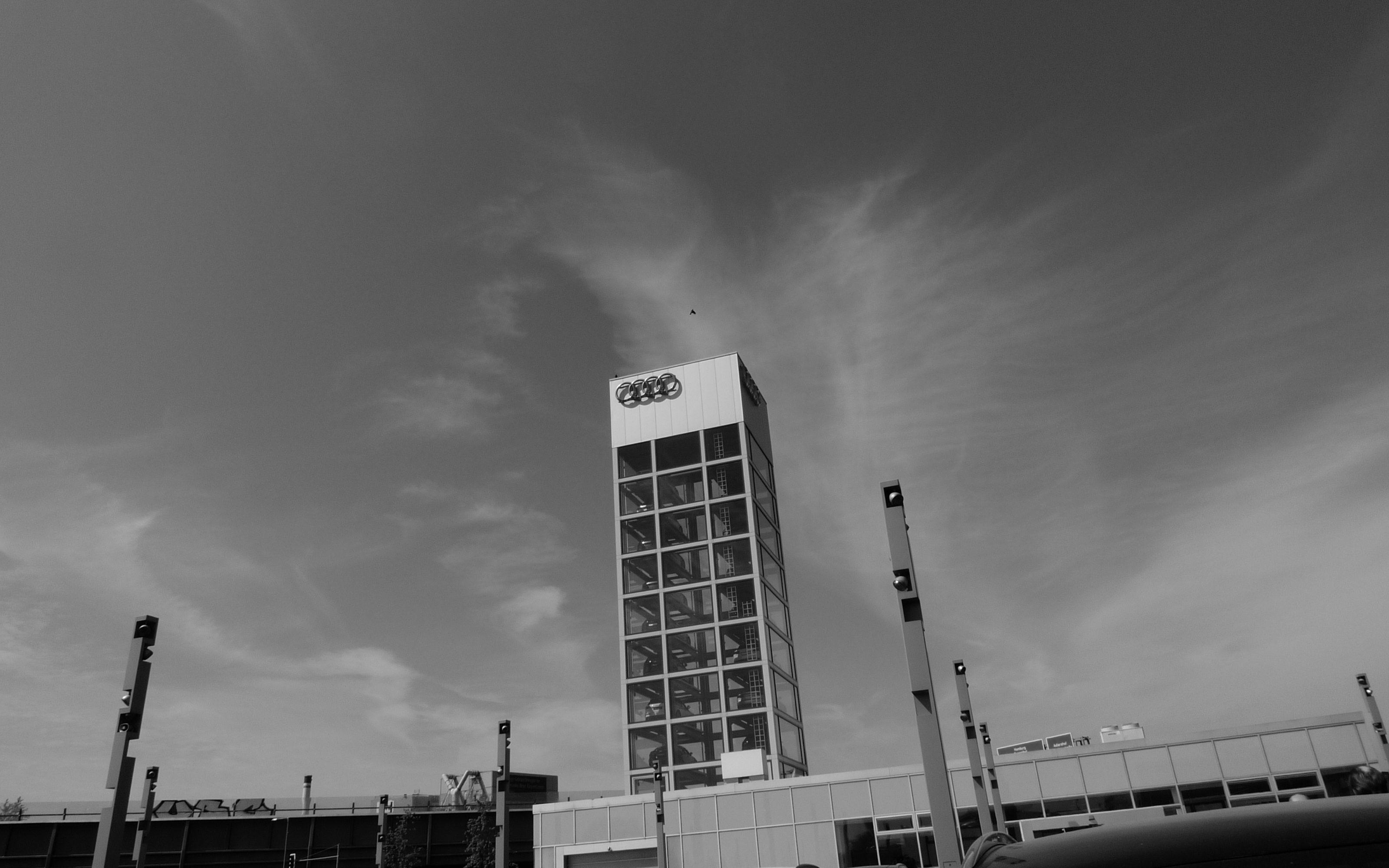 GRACO-Audi-Unternehmenskommunikation-Text-Redaktion