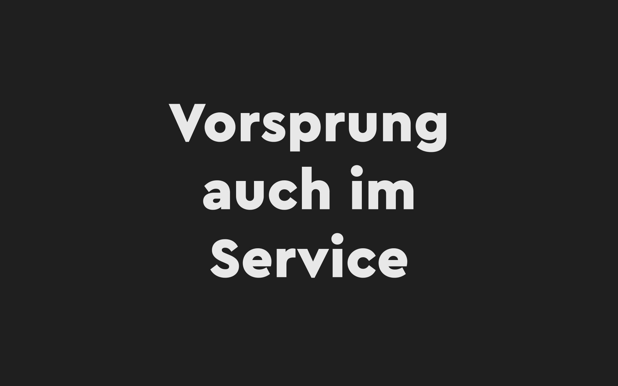 GRACO-Audi-Vorsprung-auch-in-Service