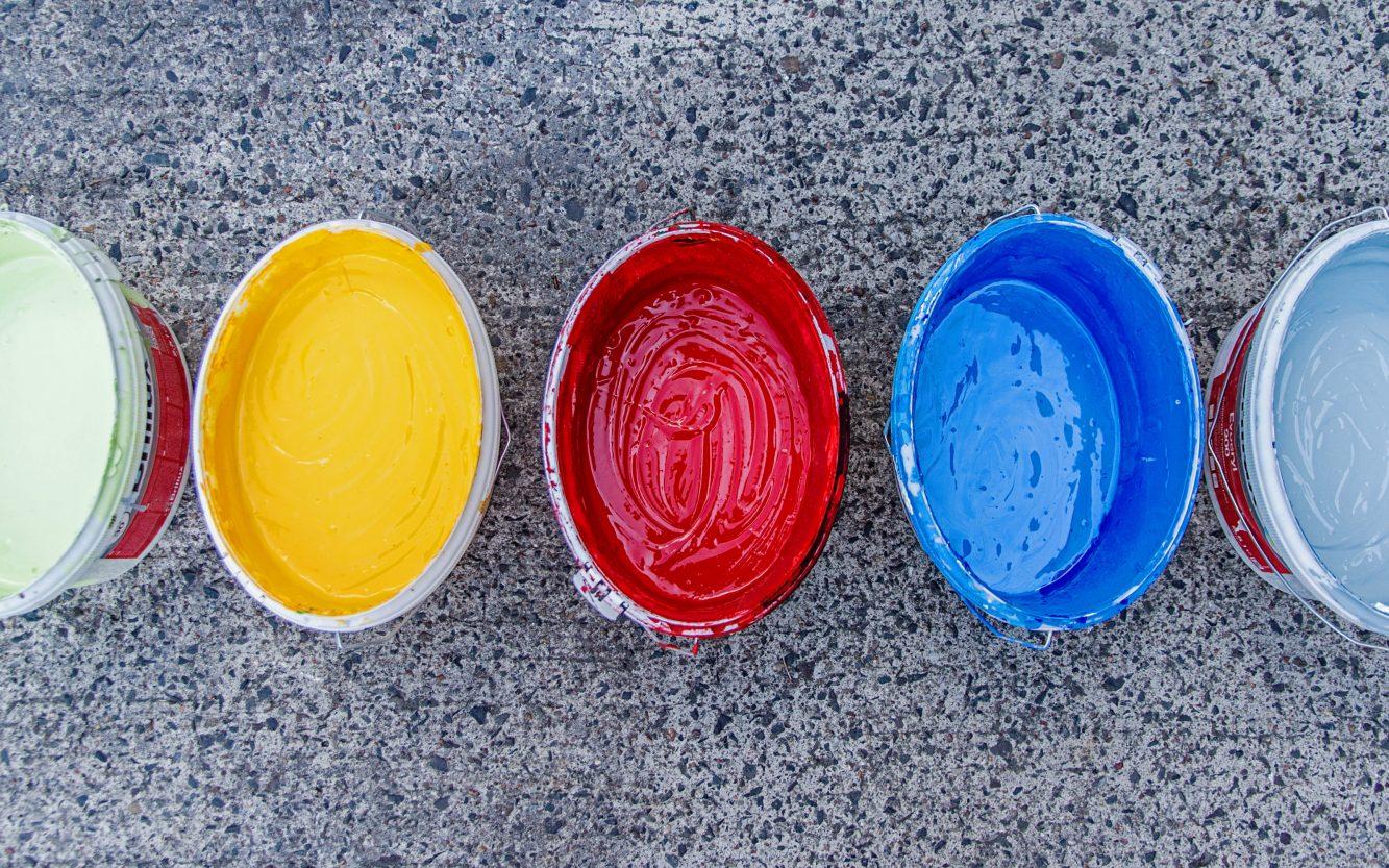 GRACO-Berlin-Acrylfarbe-Fassadenmalerei