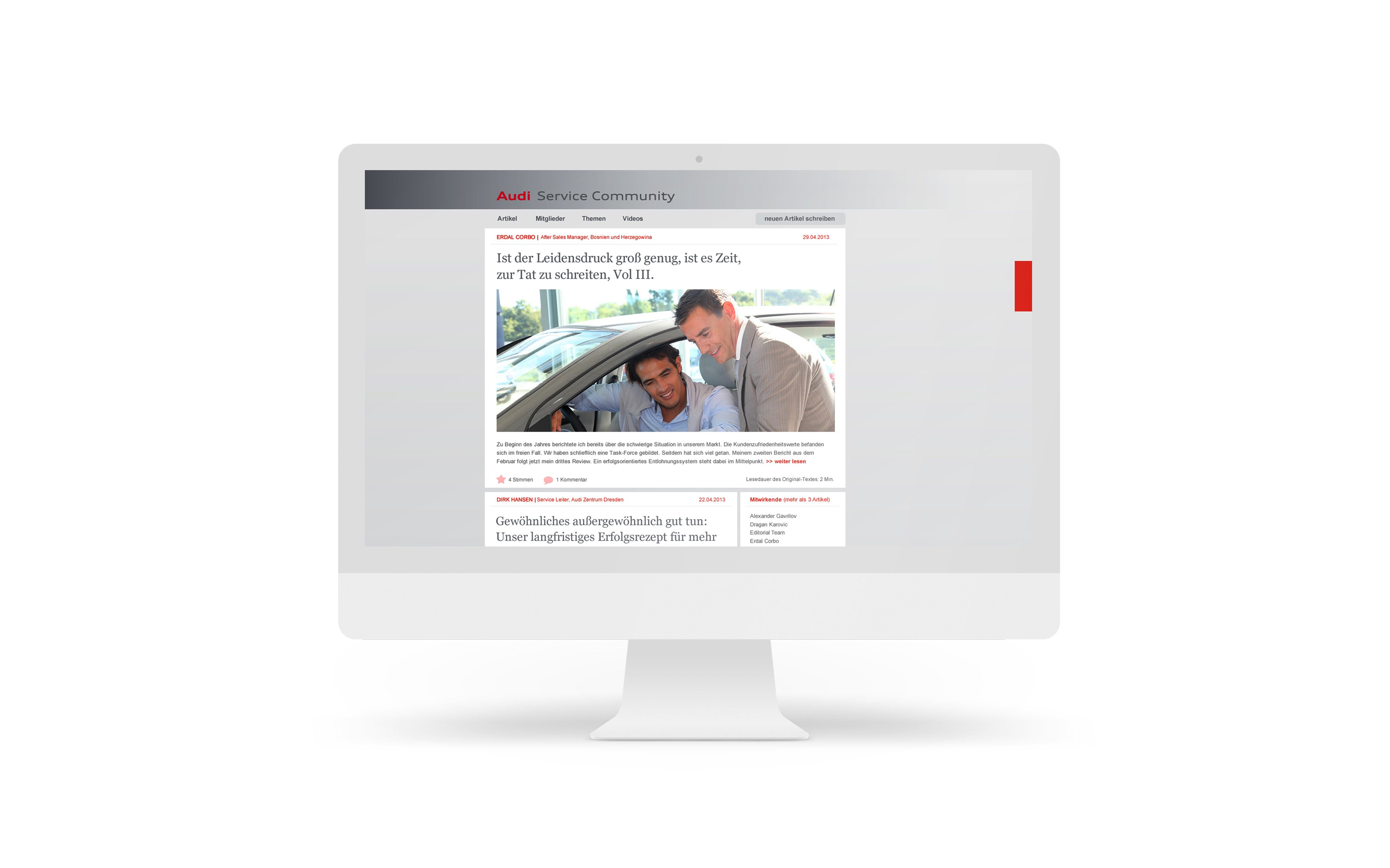 GRACO-Berlin-Audi-Innovation-Corporate-Blog-2