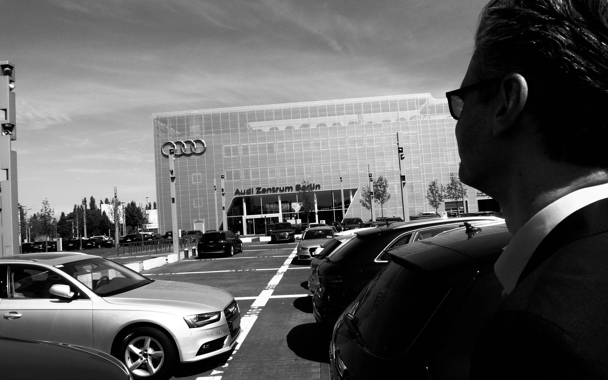 GRACO-Berlin-Audi-Innovation-Redaktion-Text