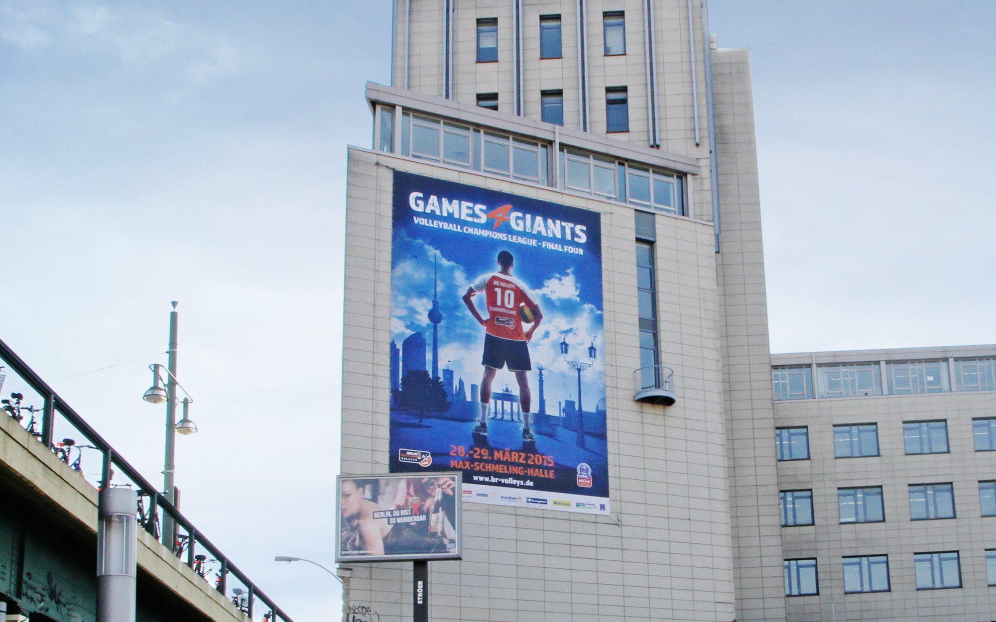 GRACO-Berlin-Recycling-Grossformat-Poster-Kampagne-2