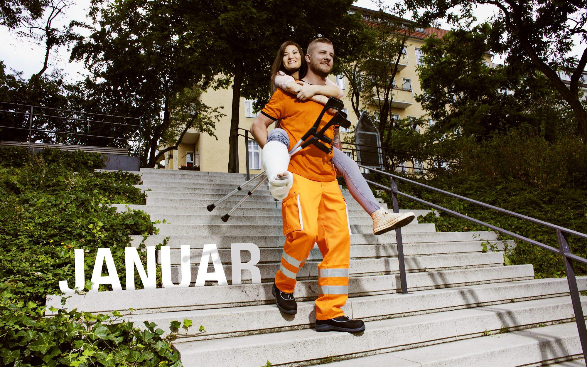 GRACO-Berlin-Recycling-Kampagne-Kalender-01