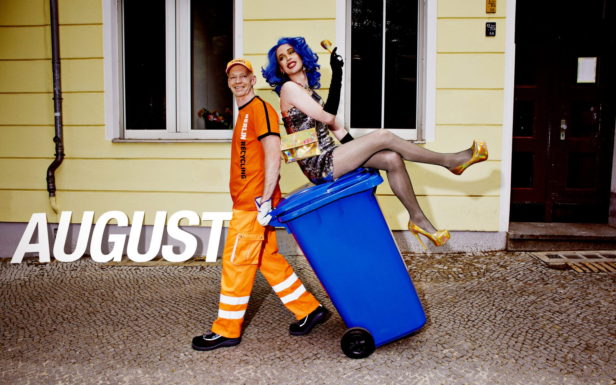 GRACO-Berlin-Recycling-Kampagne-Kalender-02