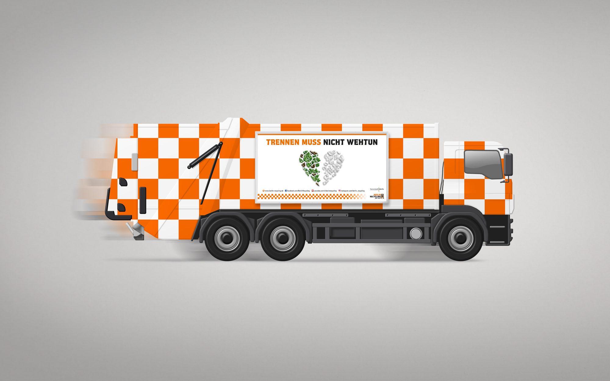 GRACO-Berlin-Recycling-LKW-01