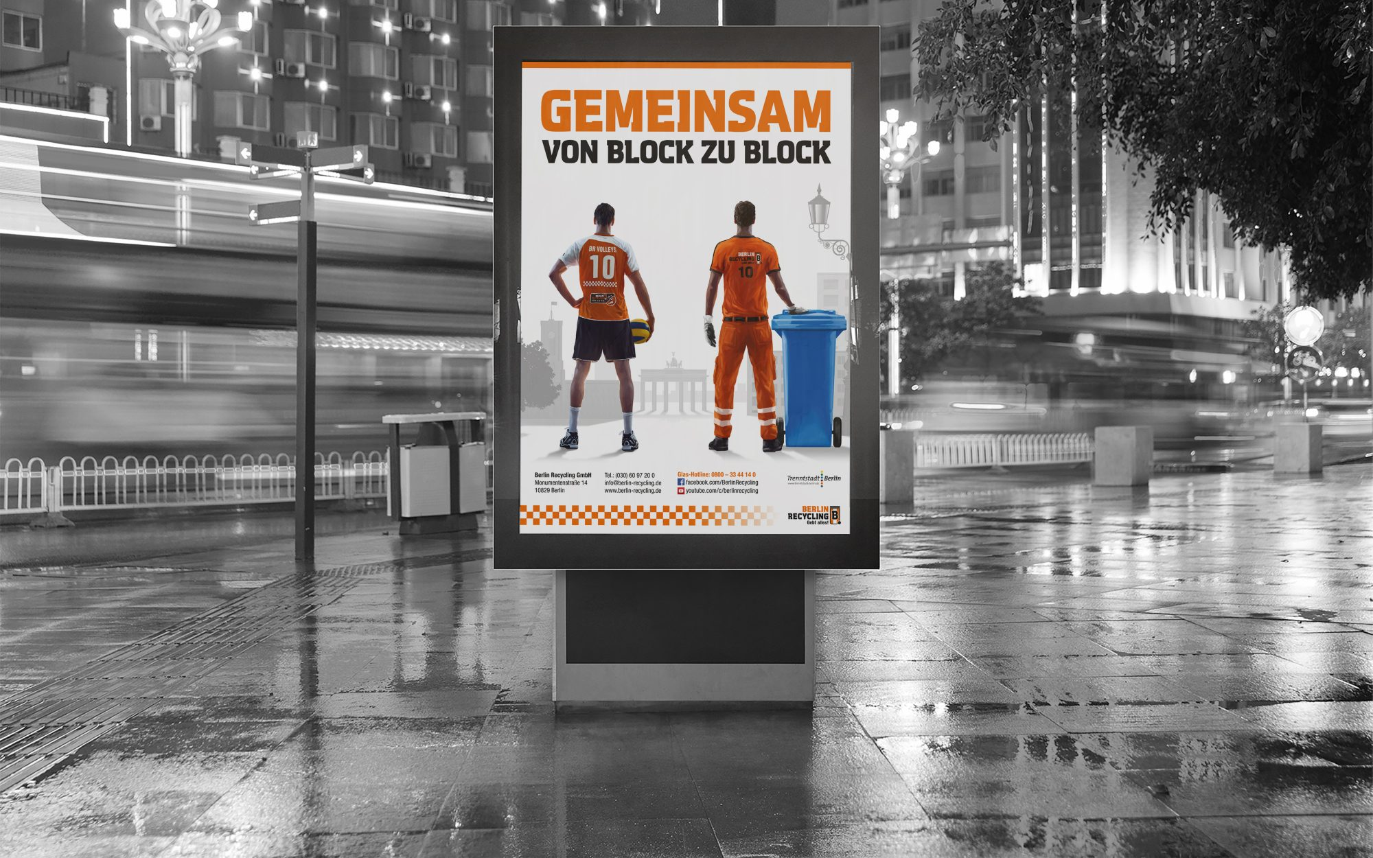 GRACO-Berlin-Recycling-Volleys-Print-Plakat-3