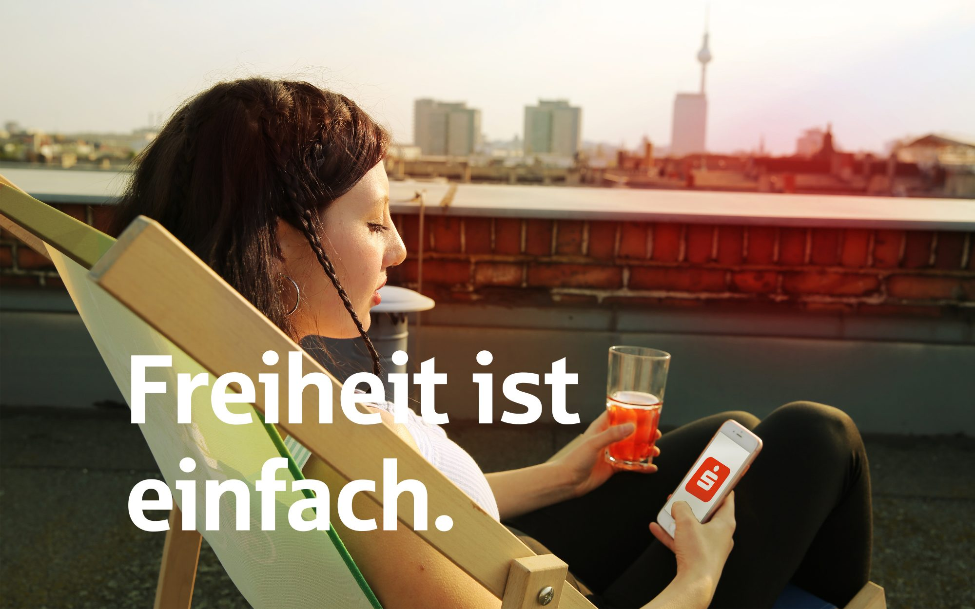 GRACO-Berliner-Sparkasse-Girokonto-Kampagne