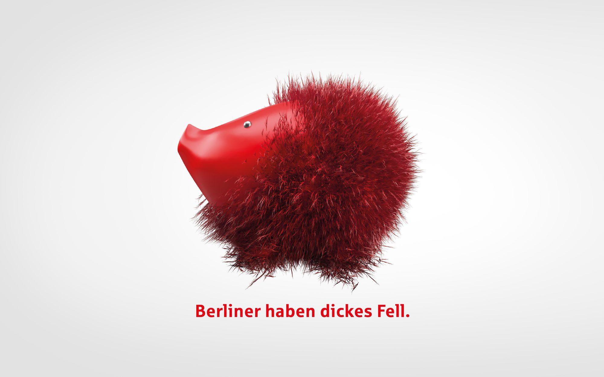 GRACO-Berliner-Sparkasse-Vielfaltschwein-01