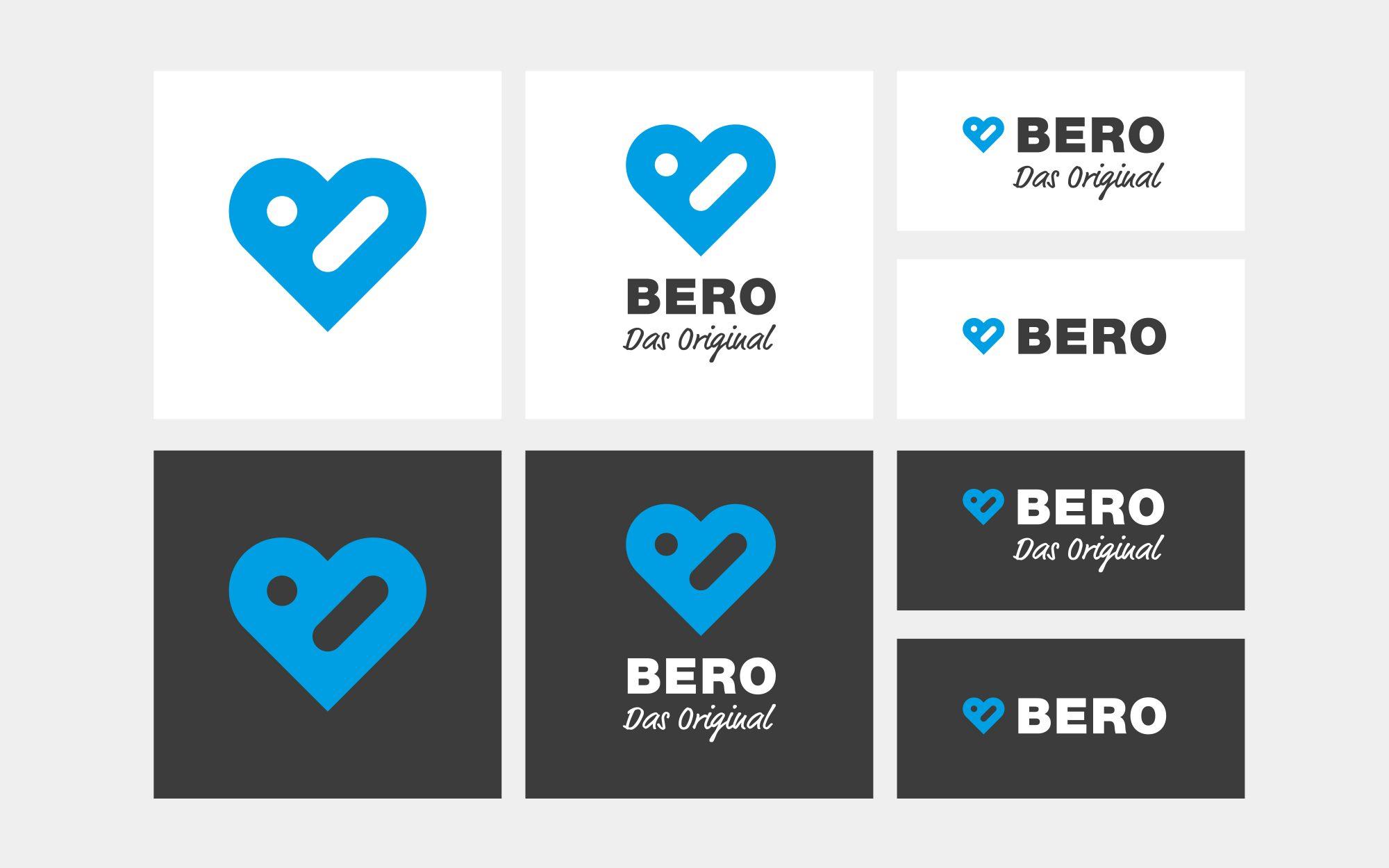 GRACO-Bero-Corporate-Design-Branding-Marke