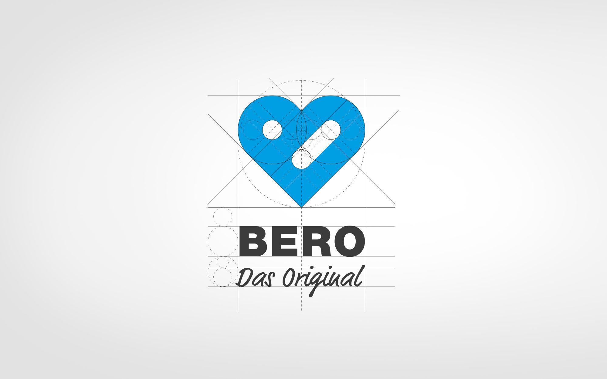 GRACO-Bero-Corporate-Design-Logoentwicklung-2