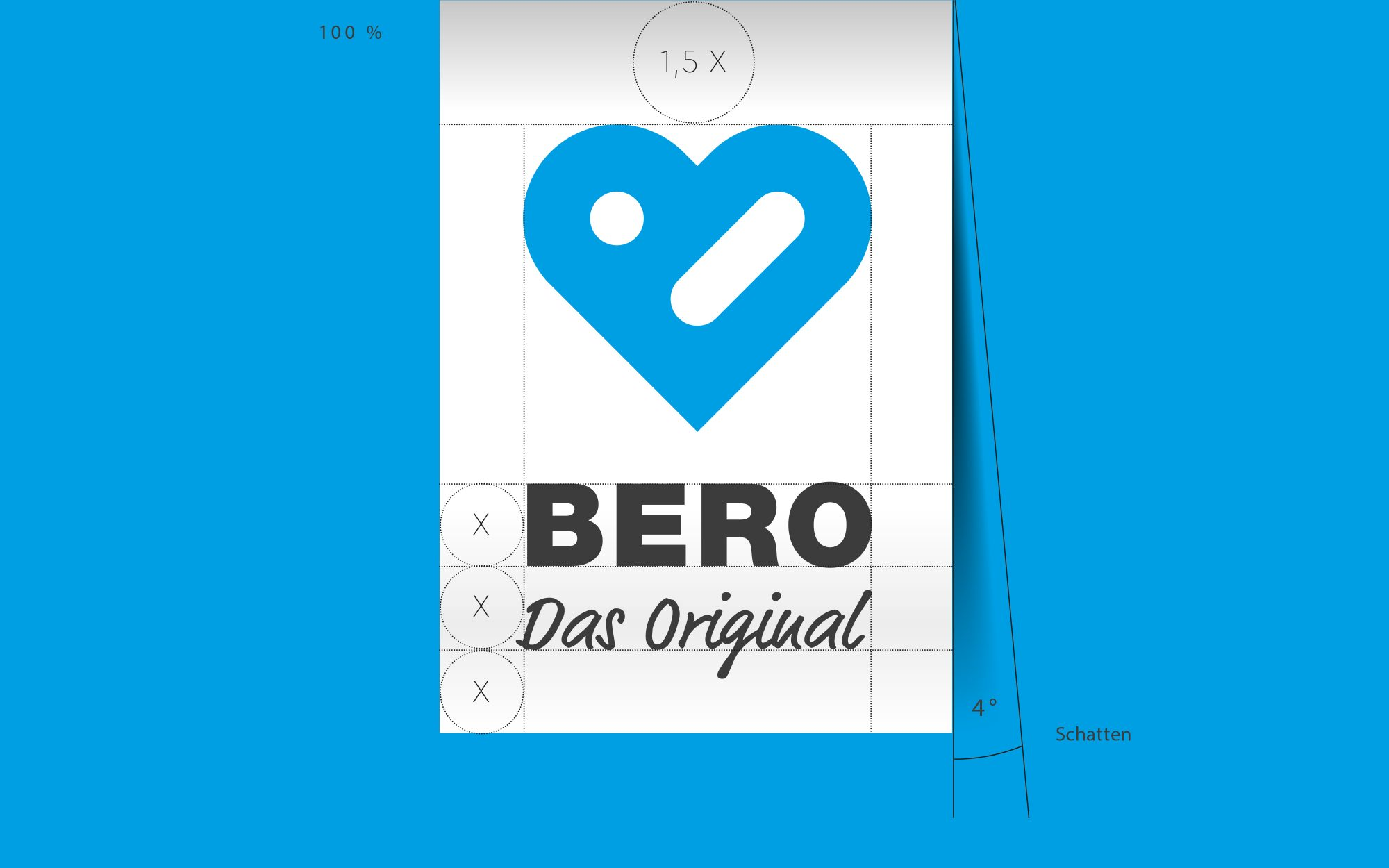 GRACO-Bero-Corporate-Design-Logoentwicklung