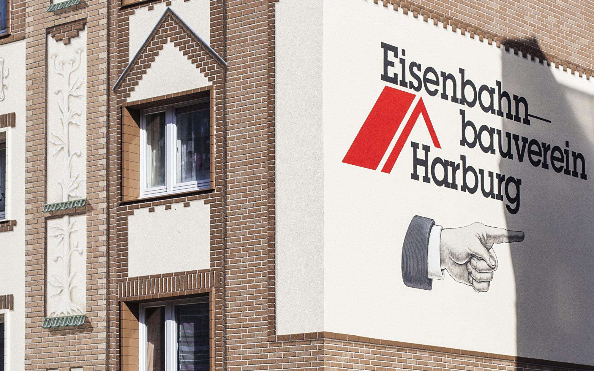 GRACO-Hamburg-Stuckmalerei-Fassadengestaltung-Logo