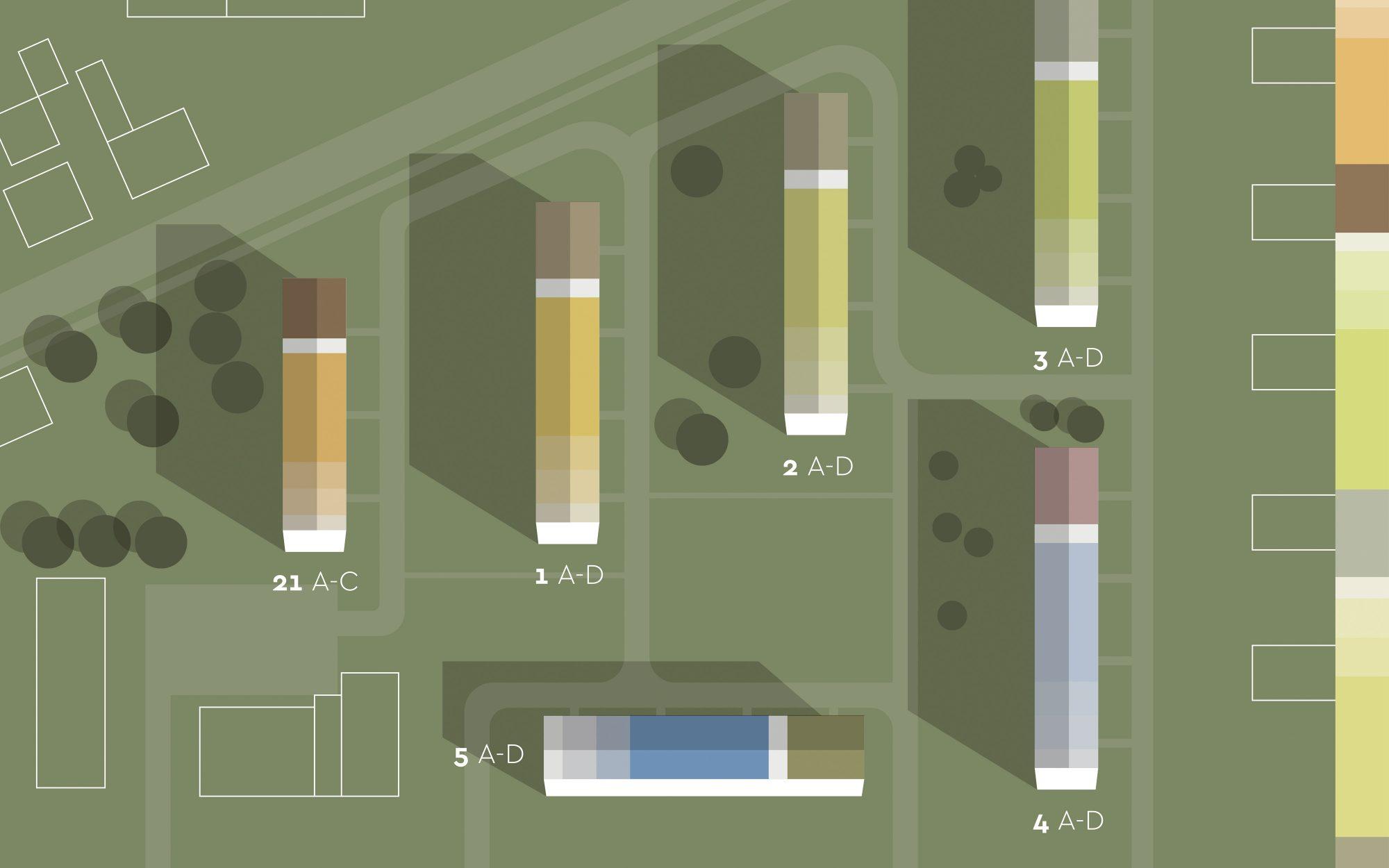 GRACO-Ketzin-Farbschema-Wohngebiet