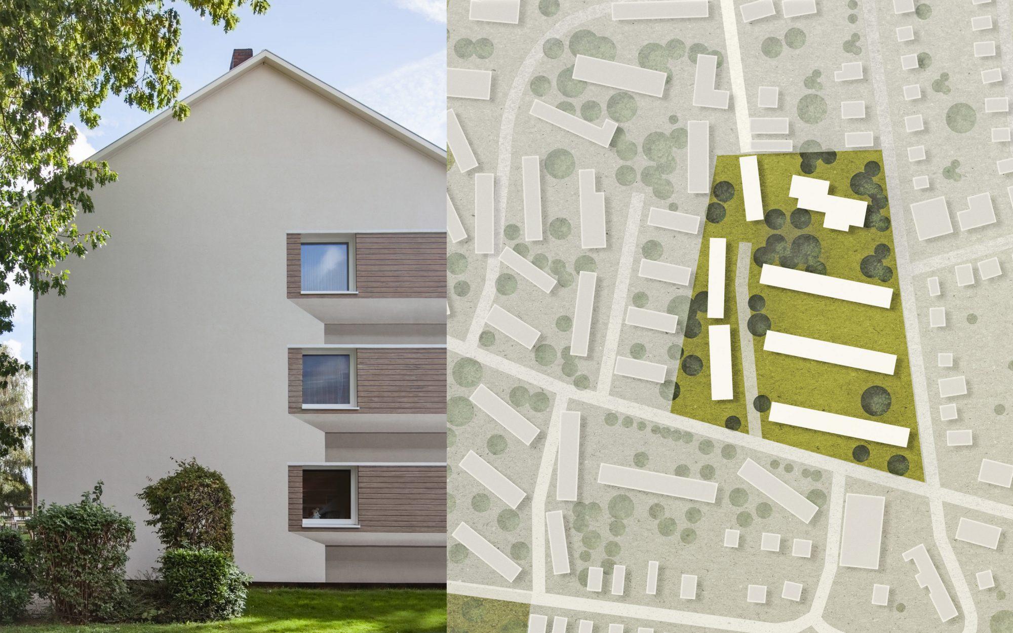 GRACO-Minden-Wohnhaus-Wandmalerei-Wohnquartier