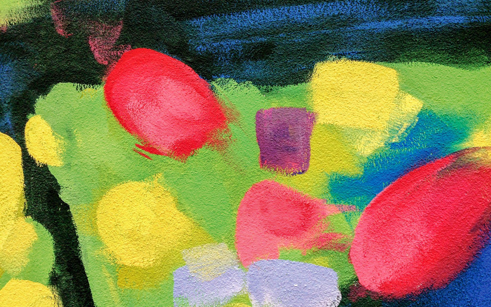 GRACO-Museum-Barberini-Acryl-Impressionismus-Kandinsky