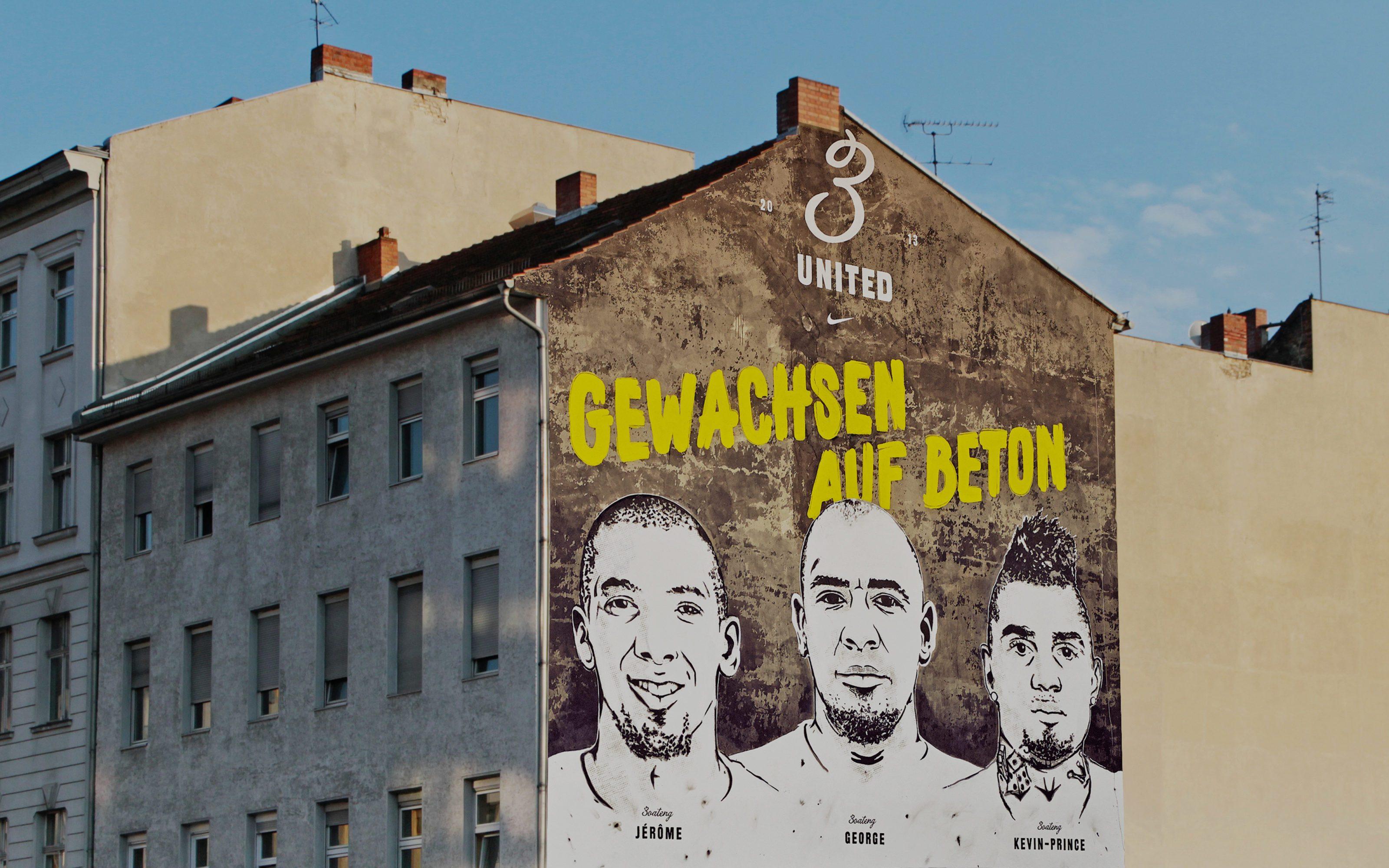 GRACO-NIke-Fassadenmalerei-Projekt-Boateng-Wedding