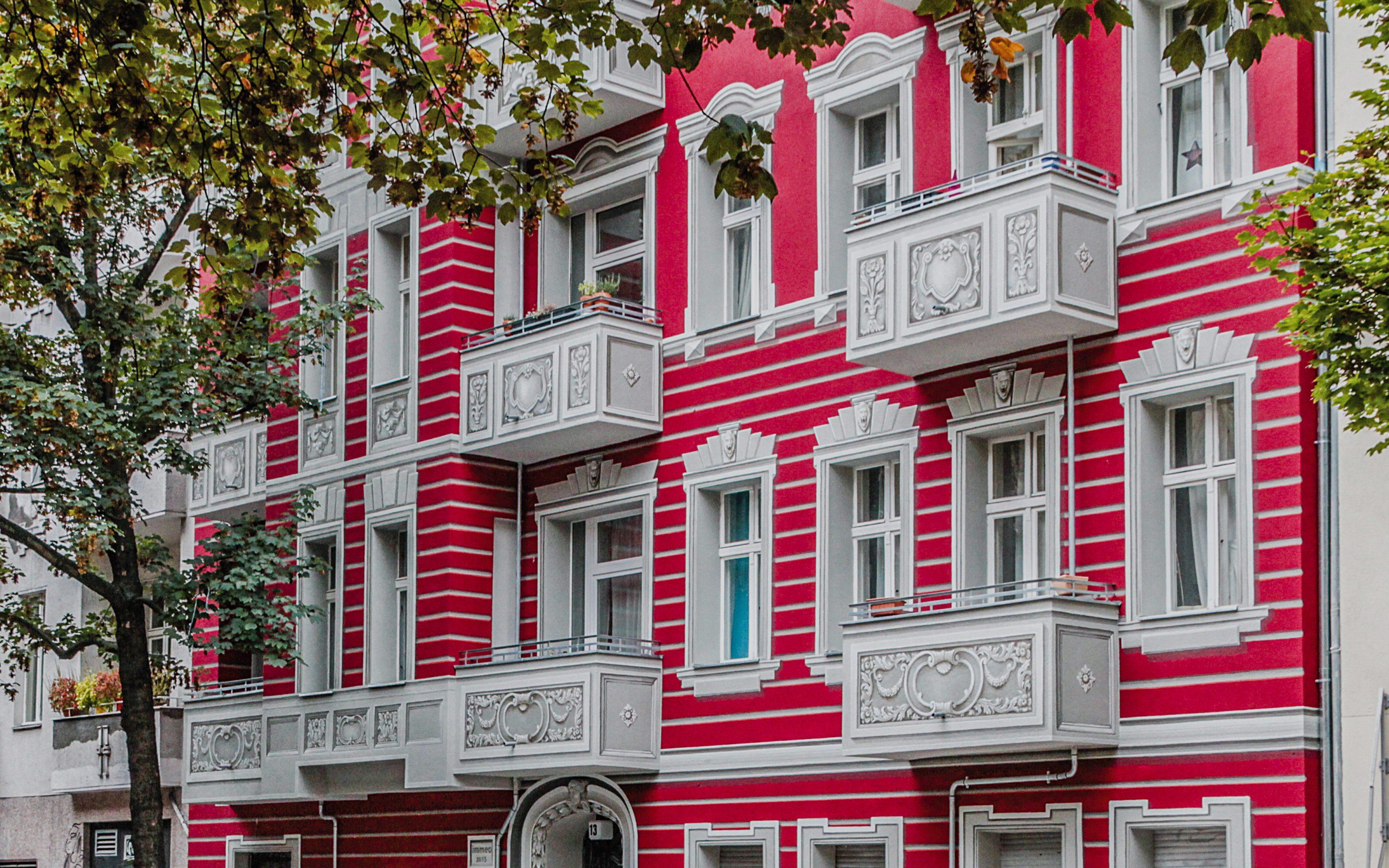 GRACO-Neukoelln-Tellstrasse-Fassadenmalerei-Projekt