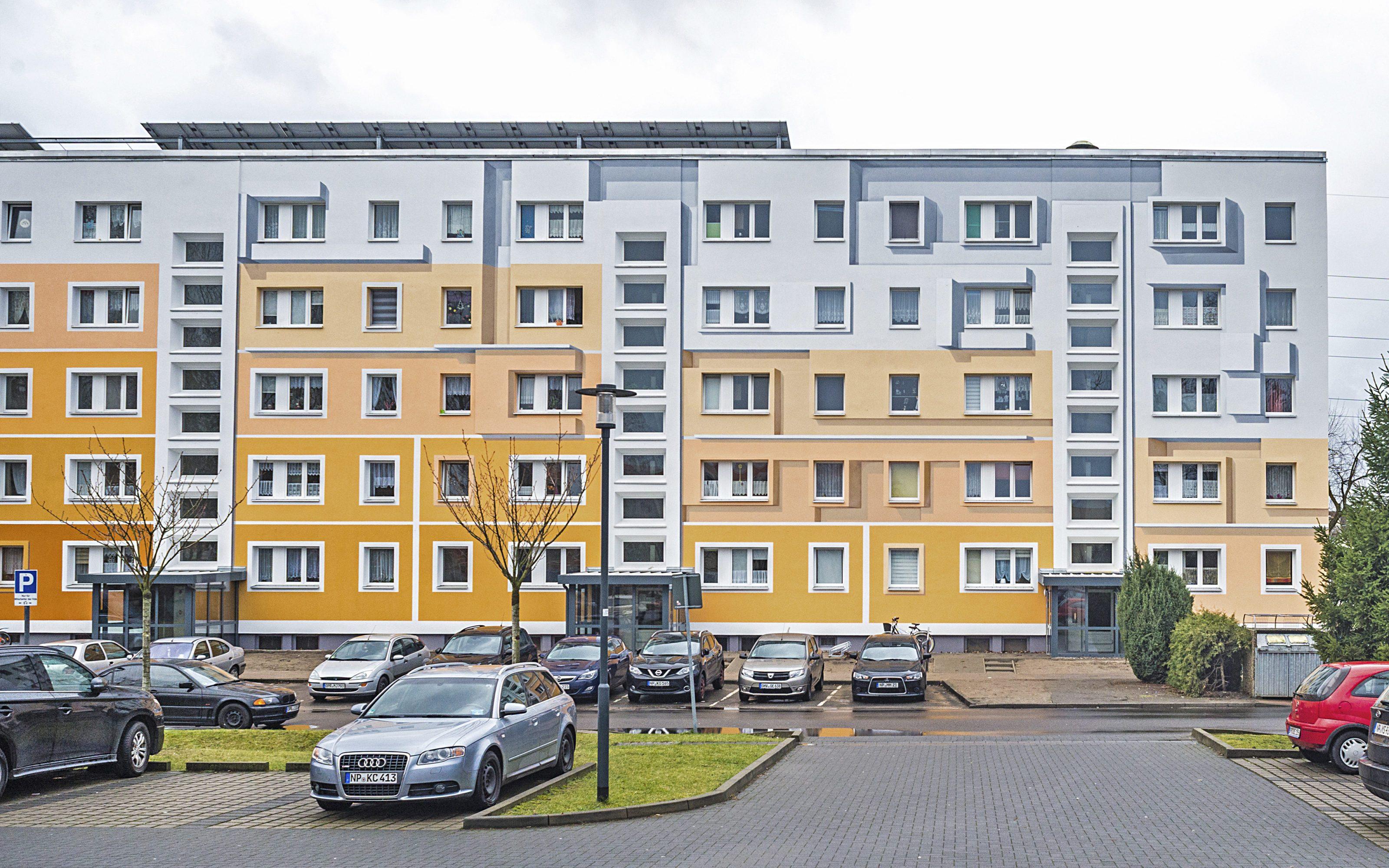 GRACO-Neuruppin-Fassadengestaltung-Gesamtansicht