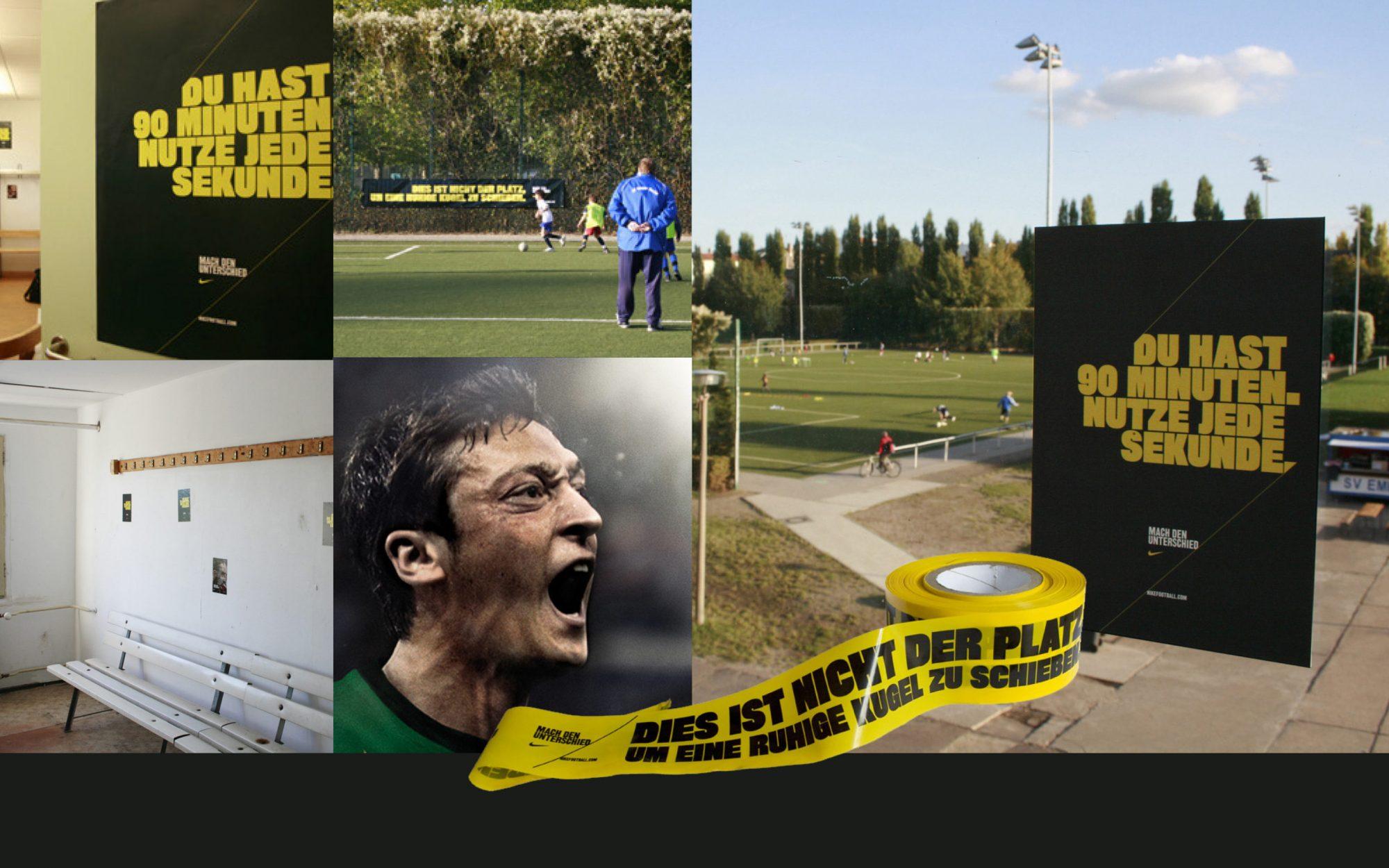 GRACO-Nike-Guerilla-Oezil-Kabine-Poster-Banner