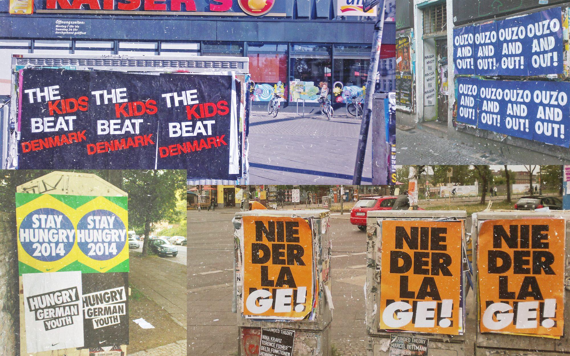 GRACO-Nike-Guerilla-Postering