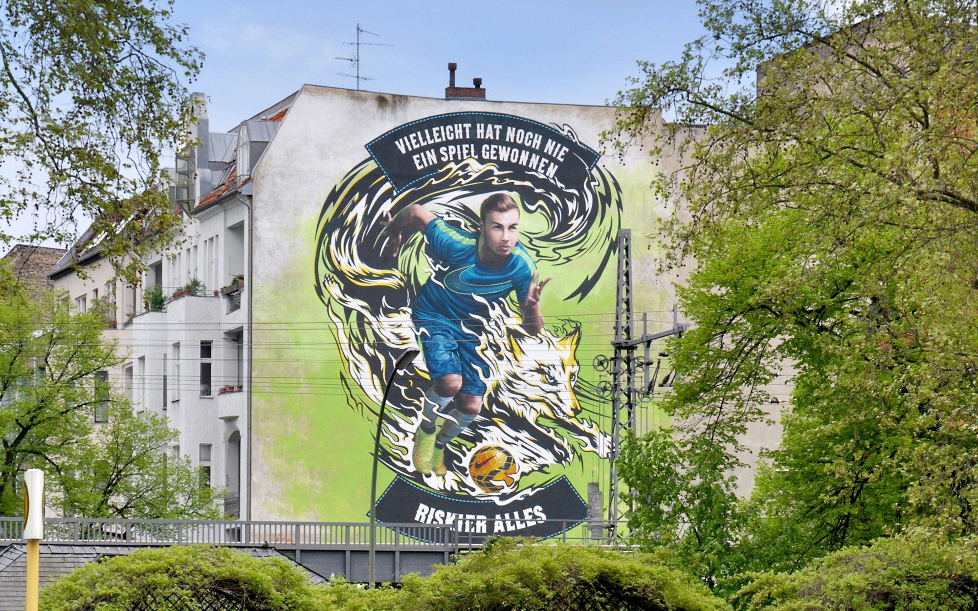 GRACO-Nike-WM-Goetze-Savignyplatz-Berlin-Wandmalerei