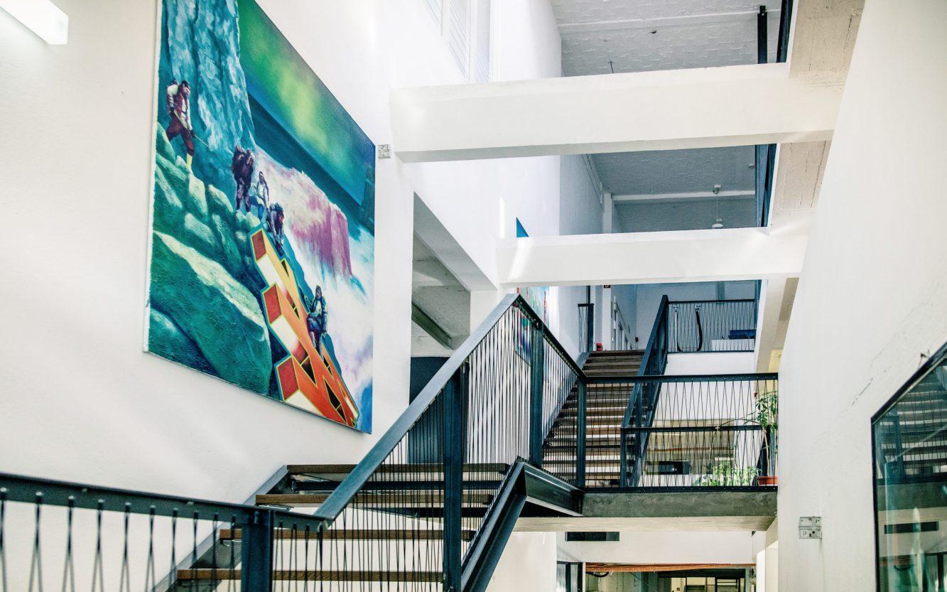 GRACO-Office-Innen-2