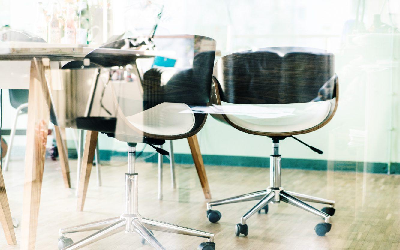 GRACO-Office-Meetingraum