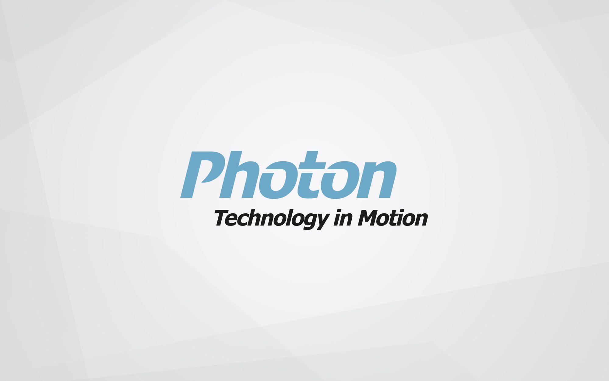 GRACO-PhotonAG-Logo-Technology-in-Motion