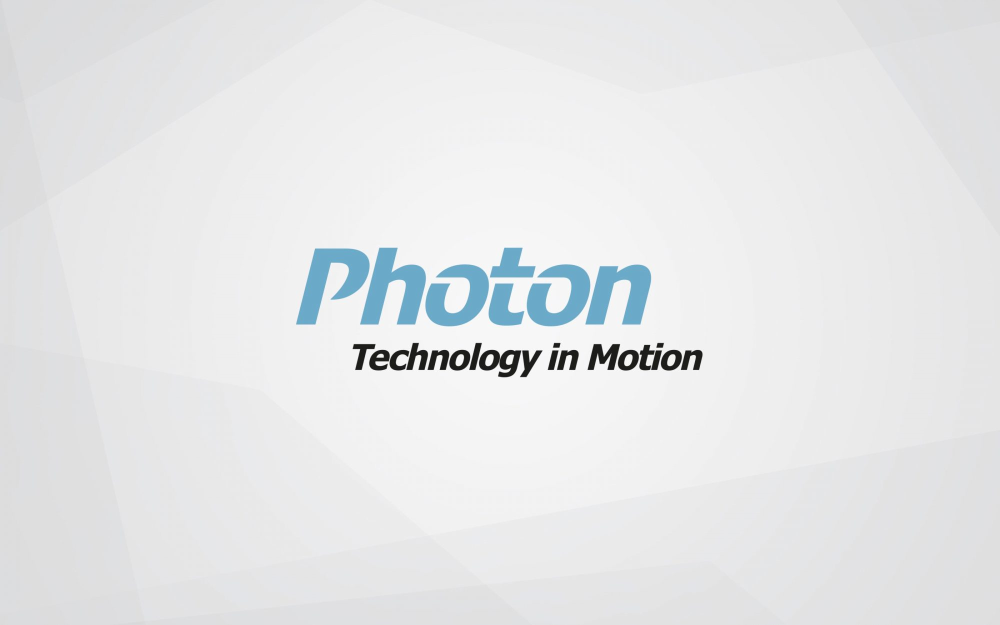 GRACO-PhotonAG-Logo-Technology-in-Motion