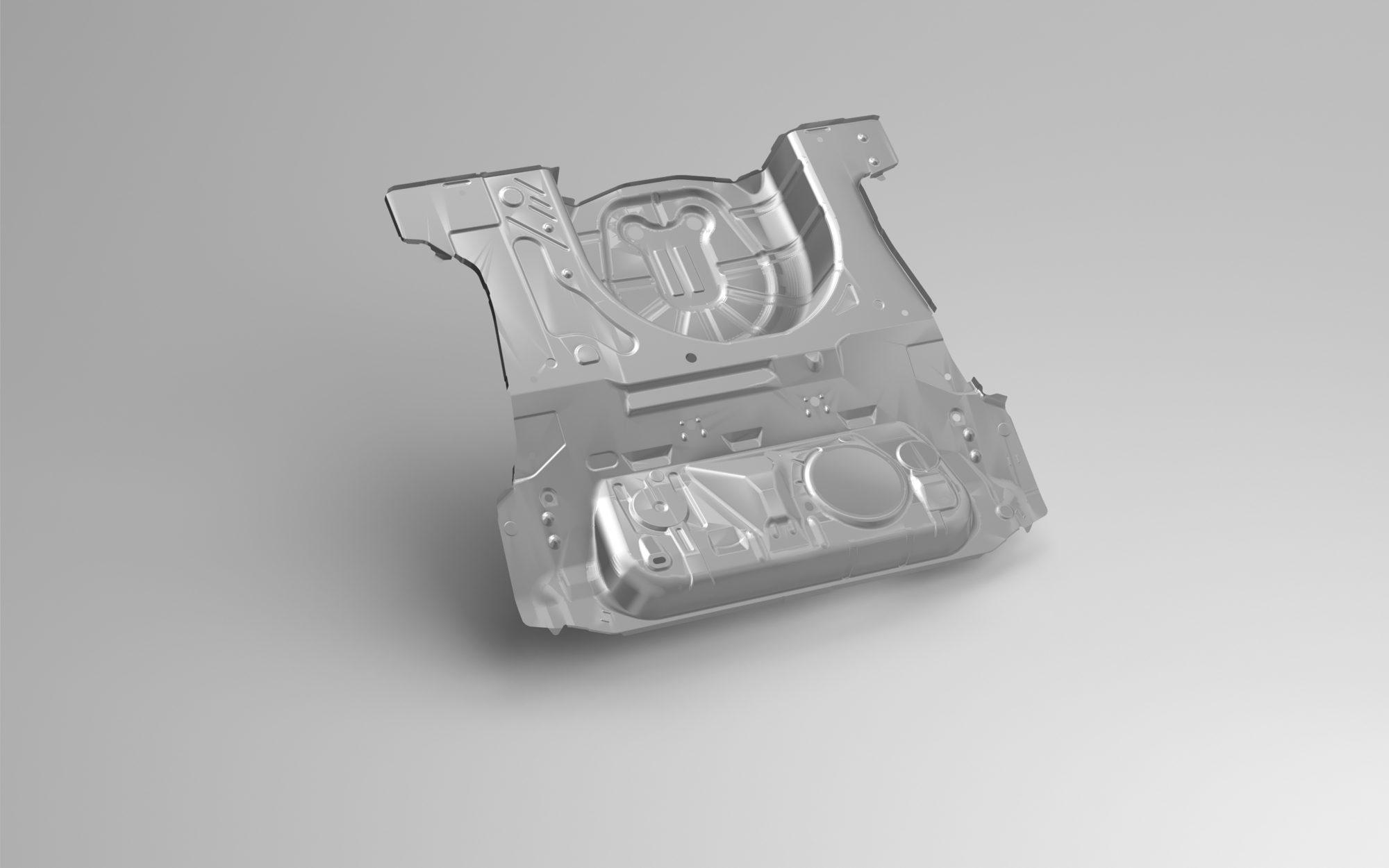 GRACO-PhotonAG-Rendering-3D-Illustration