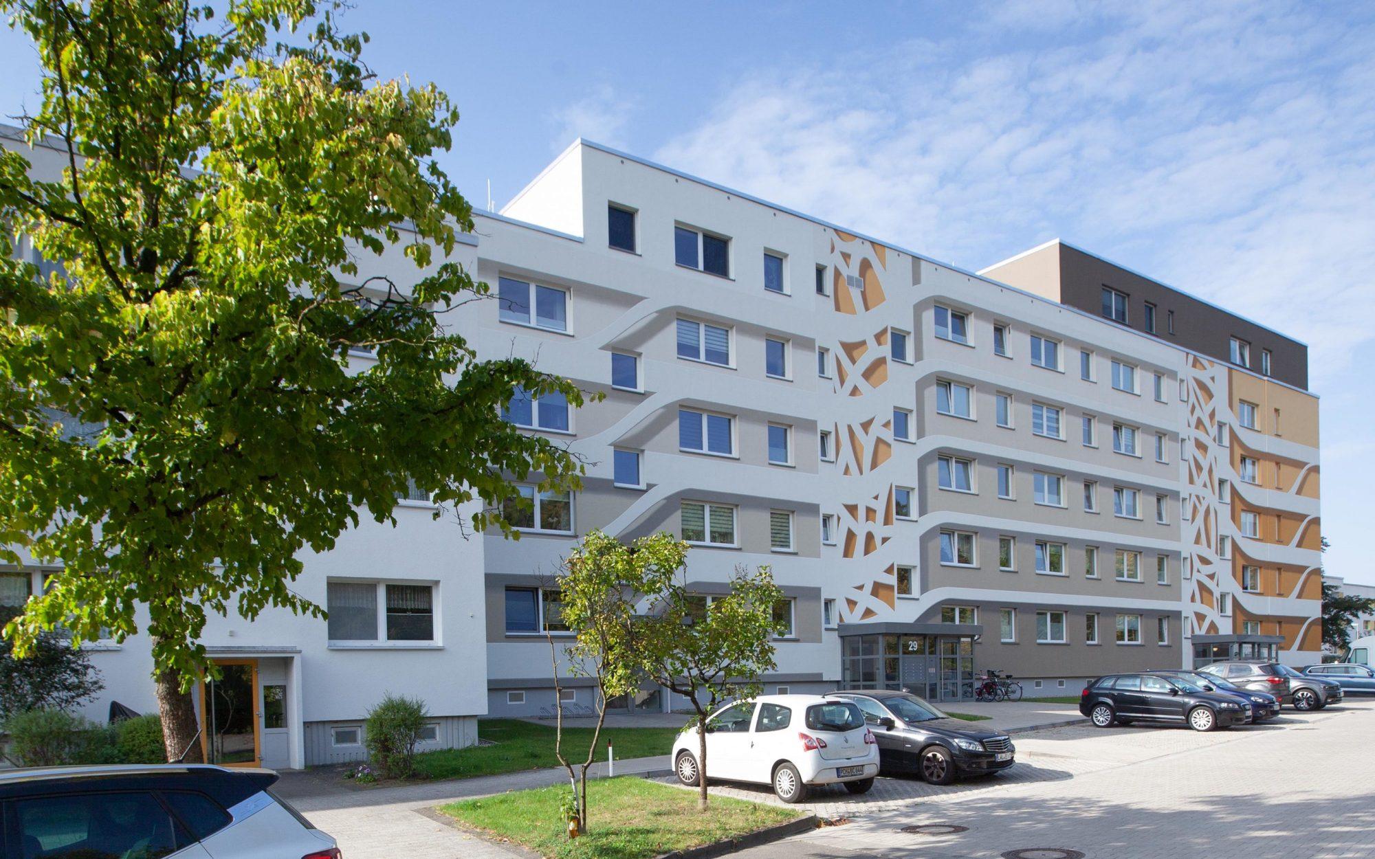 GRACO-Schwerin-PilaerStr25-31-Nachher