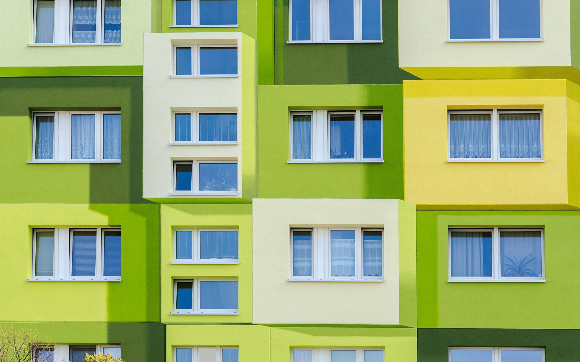 GRACO-Senftenberg-Architektur-Design-Fassadenmalerei