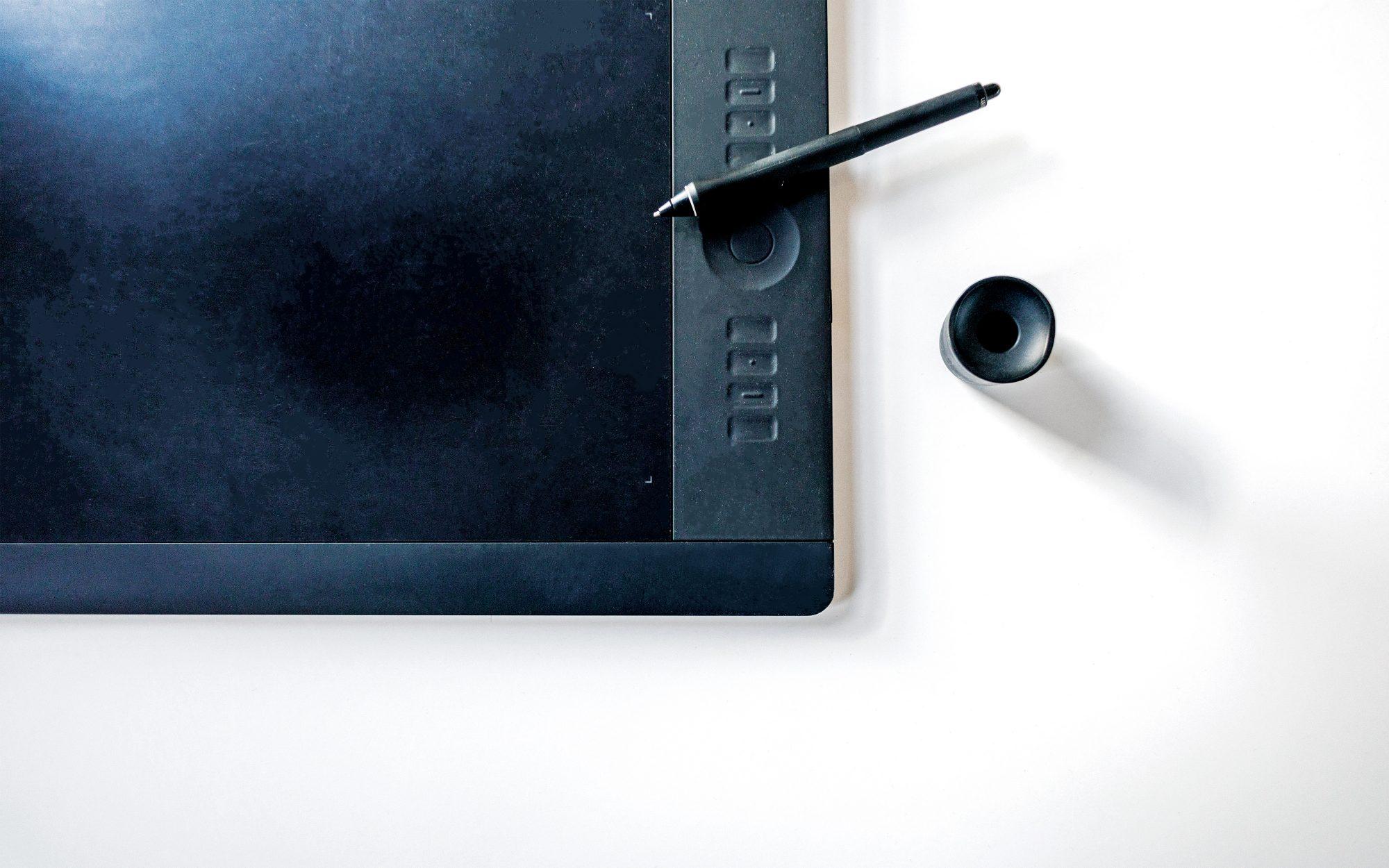 GRACO-Senftenberg-Tablet-Reinzeichnung