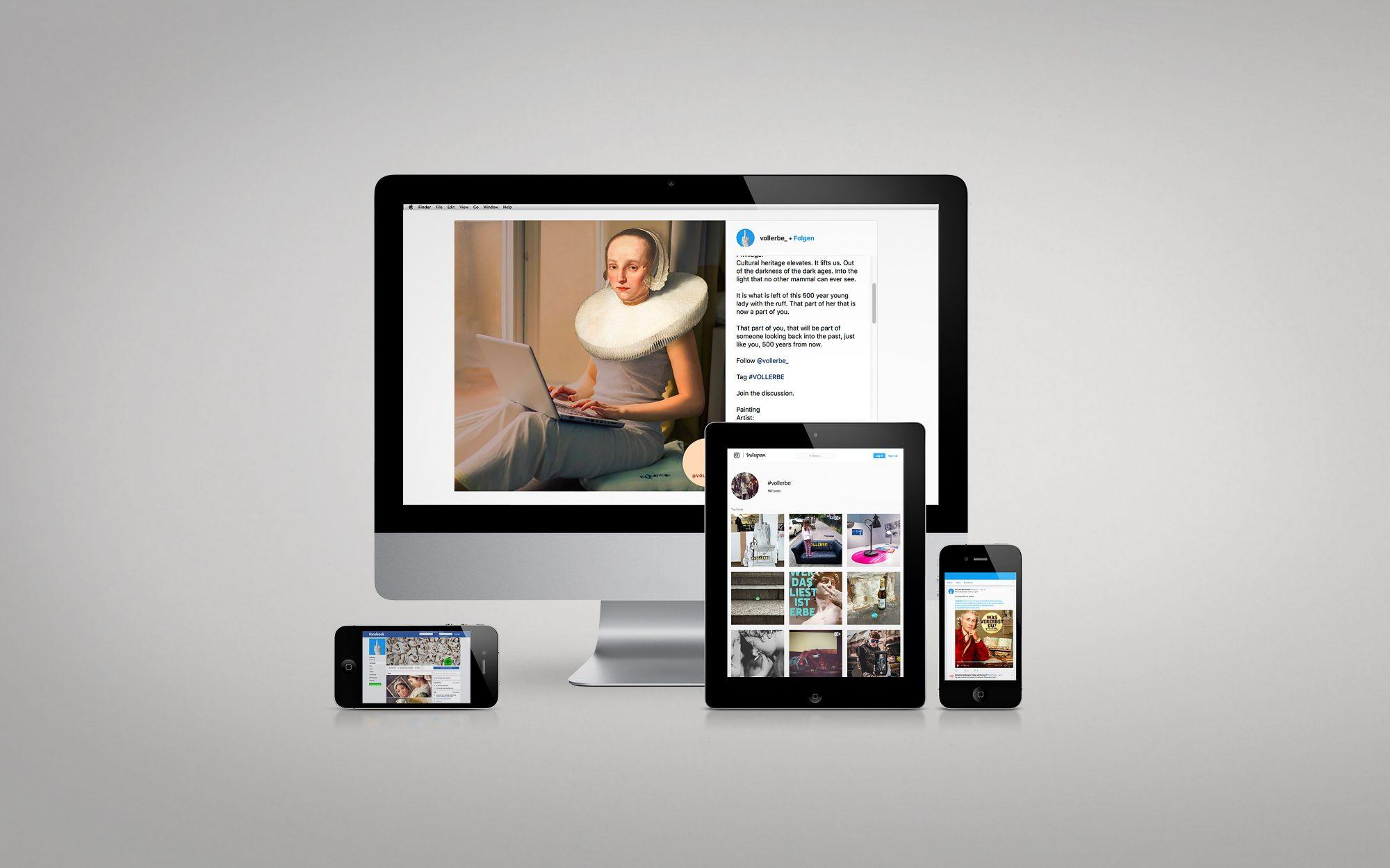 GRACO-Sharing-Heritage-Social-Media-Responsive-2