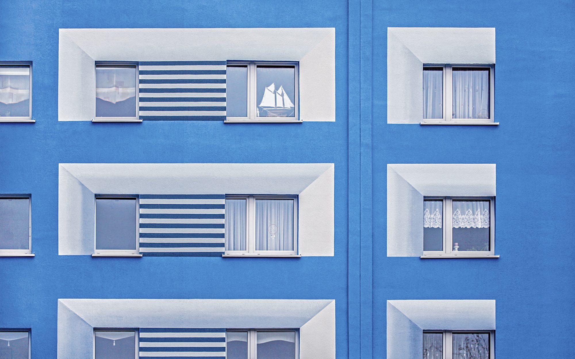 GRACO-Stralsund-Design-Wandmalerei-Detail-1