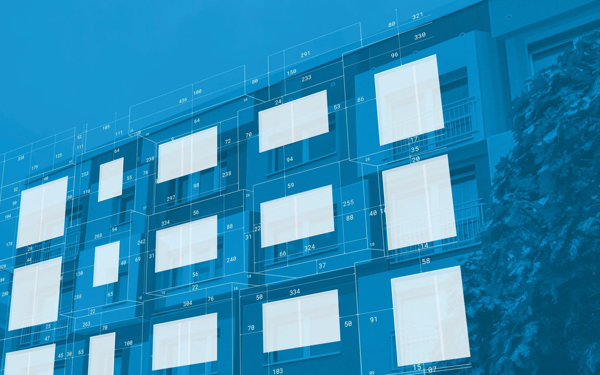 GRACO-Vermessung-Fassadengestaltung-Fischreiherstrasse