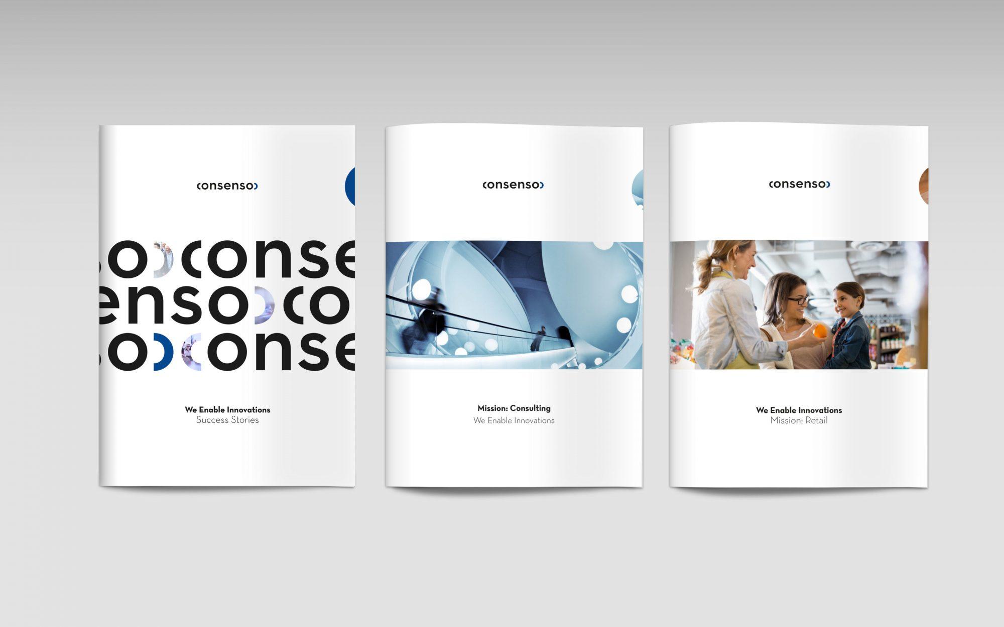 GRACO-consenso-Folder-Broschueren