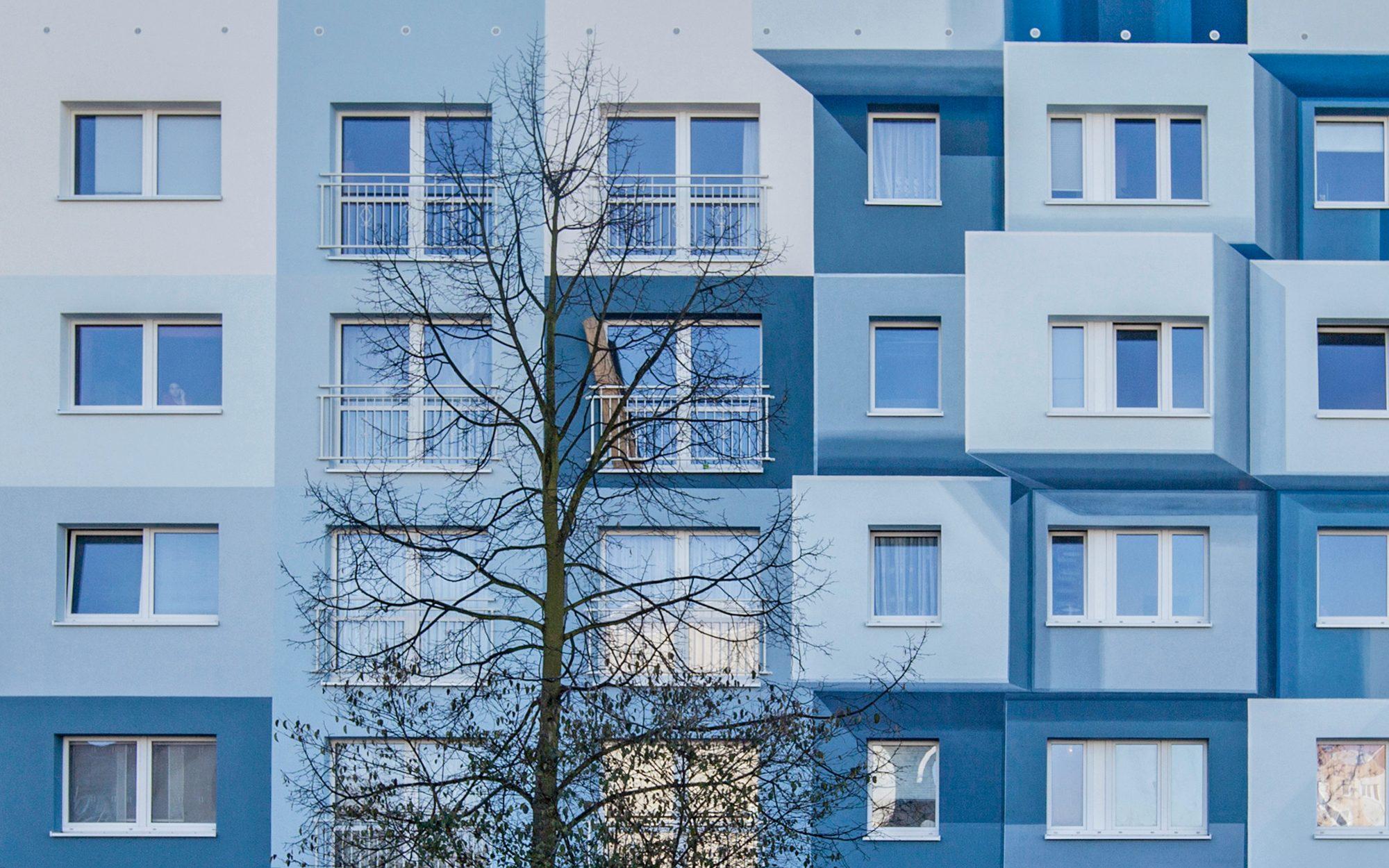 Senftenberg-Detail-Fassade-3