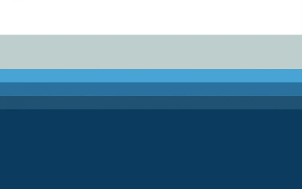 Senftenberg-Farbadaption-blau