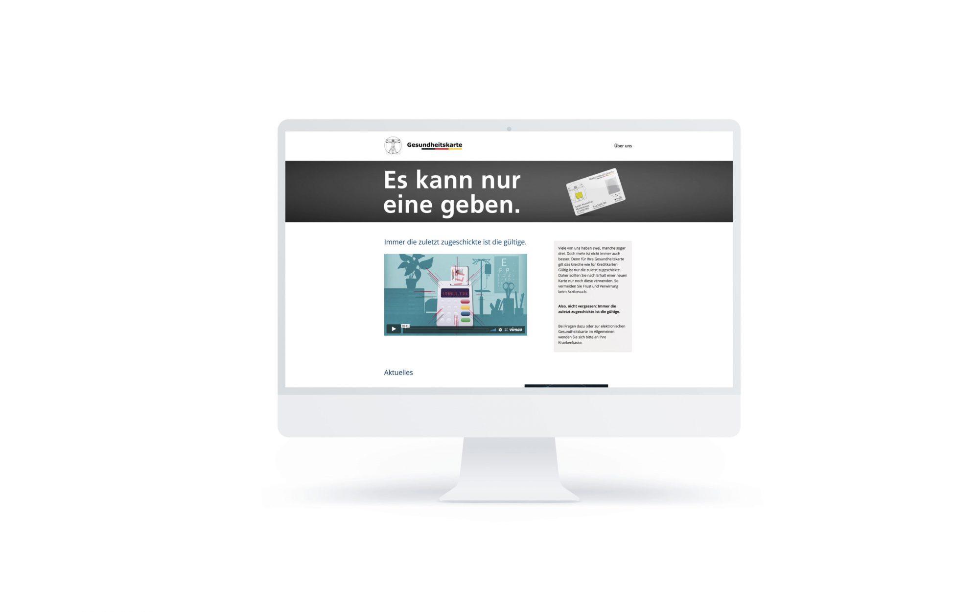 gematik-GRACO-Awareness Kampagne-Website-2